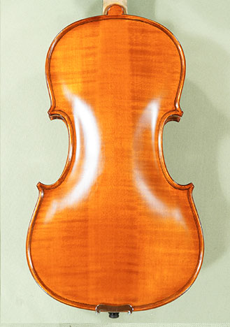4/4 Student 'GEMS 2' Left Handed Violin on sale