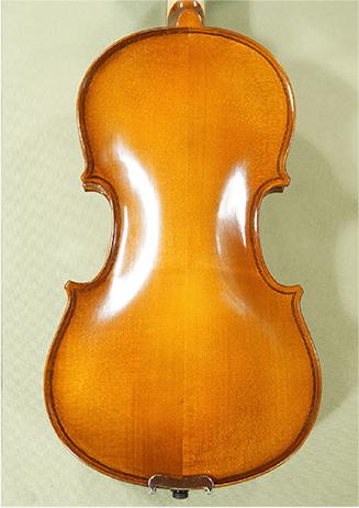 1/2 School \'GENIAL 2-Nitro\' Violin