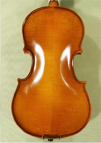 1/2 School 'GENIAL 2-Nitro' Violin on sale