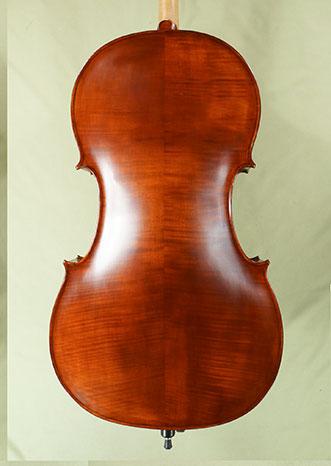 Antiqued 4/4 WORKSHOP 'GEMS 1' Cello on sale