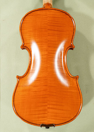 4/4 WORKSHOP 'GEMS 1' Violin on sale