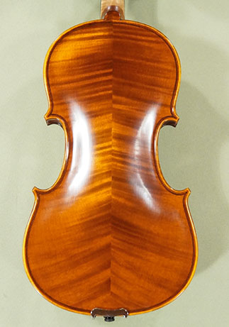 Antiqued 4/4 PROFESSIONAL 'GAMA' Violin on sale
