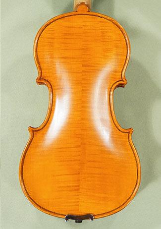 1/2 WORKSHOP 'GEMS 1' Violin on sale