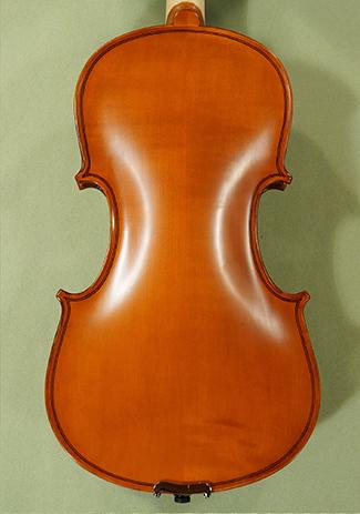 4/4 School 'GENIAL 1-Oil' Violin on sale