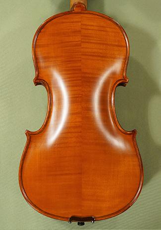 Antiqued 4/4 Student 'GEMS 2' Left Handed Violin on sale