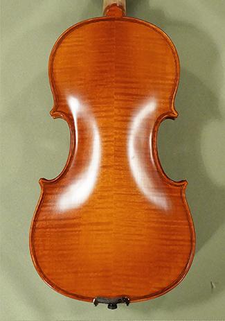 7/8 WORKSHOP 'GEMS 1' Violin on sale