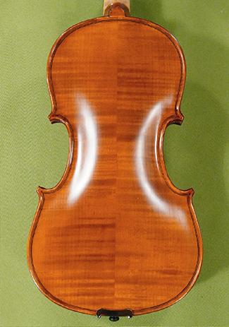 4/4 WORKSHOP 'GEMS 1' Five Strings Violin on sale