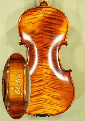 4/4 GLIOLIN Deluxe Edition Violin on sale