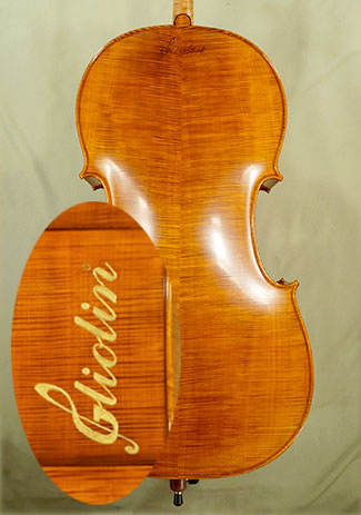 4/4 GLIOLIN Deluxe Edition Cello on sale