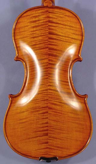 Beautiful 7/8 PROFESSIONAL Gama Violin on sale