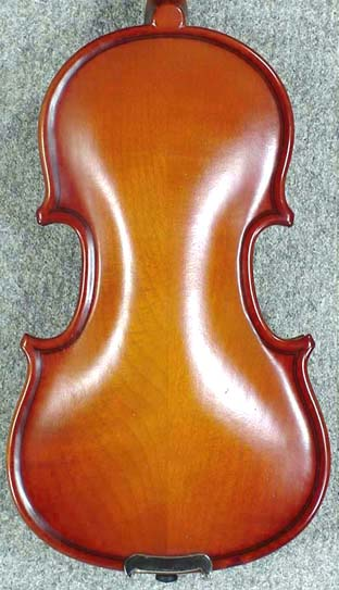 1/32 School 'GENIAL 2-Nitro' Violin on sale