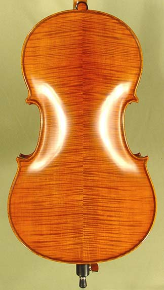 1/8 MAESTRO VASILE GLIGA Cello on sale