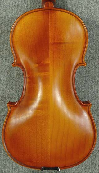 4/4 WORKSHOP 'GEMS 1' Ash Violin on sale