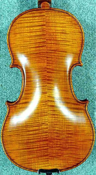 "12"" PROFESSIONAL 'GAMA' Viola"