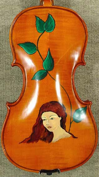 Artistic 3/4 WORKSHOP 'GEMS 1' Portret Violin on sale