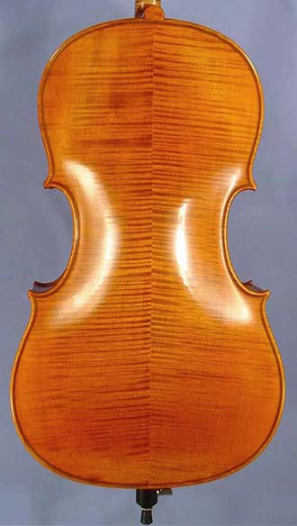 1/4 PROFESSIONAL 'GAMA' Cello on sale