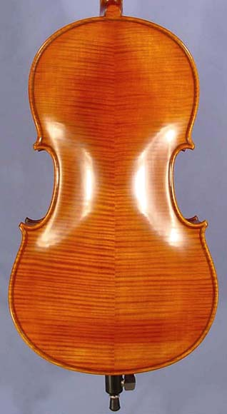 1/8 PROFESSIONAL 'GAMA' Cello on sale