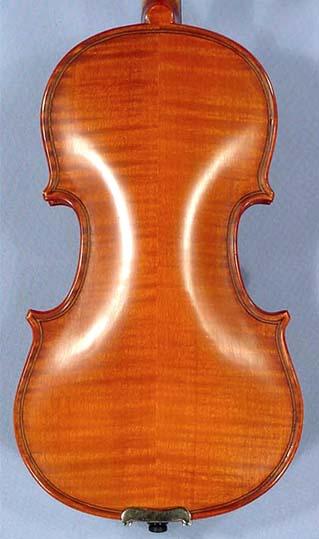 1/10 ADVANCED Student 'GEMS 2' Violin on sale