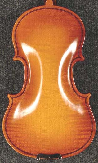 Student 1/32 Genial 1 Violin on sale