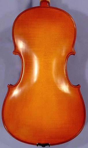 """17"""" School 'GENIAL 1-Oil' Viola"""