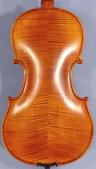 1/2 PROFESSIONAL 'GAMA' Violin on sale