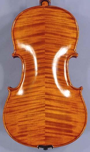 """15\"""" MAESTRO VASILE GLIGA Viola"""