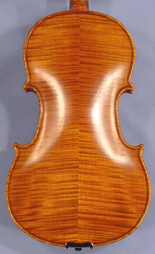 4/4 PROFESSIONAL 'GAMA' Violin - Guarneri Model on sale