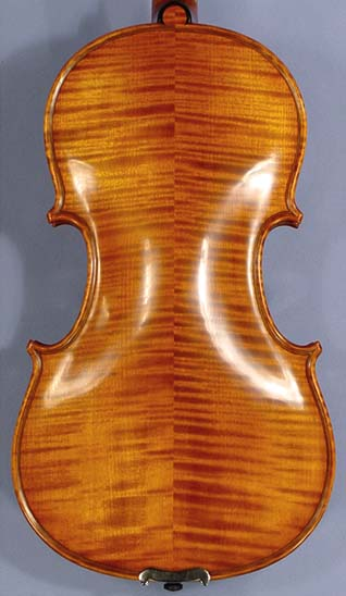 Antiqued 7/8 MAESTRO GLIGA Violin on sale