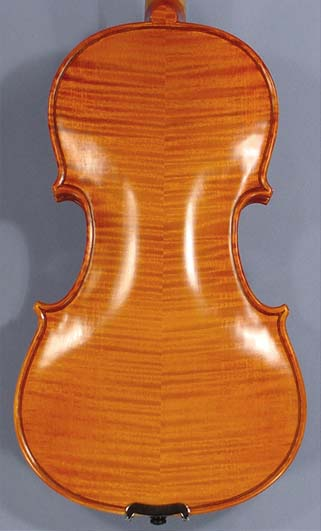 "13"" WORKSHOP 'GEMS 1' Viola"