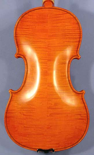 Special 4/4 WORKSHOP 'GEMS 1' Bird's Eye Violin on sale