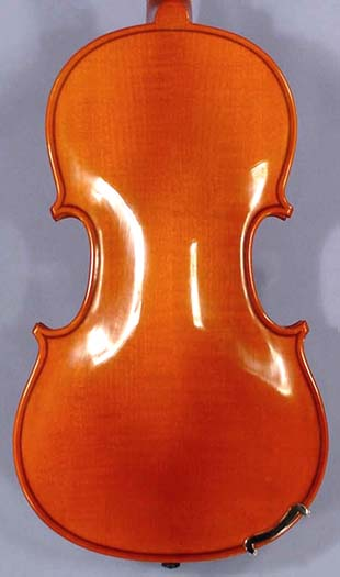 1/2 School 'GENIAL 2-Nitro' Violin on sale