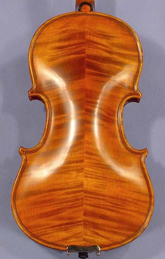 1/10 PROFESSIONAL 'GAMA Super' Violin on sale