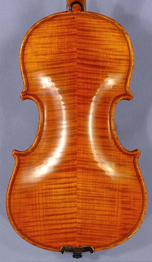 1/10 PROFESSIONAL 'GAMA' Violin on sale