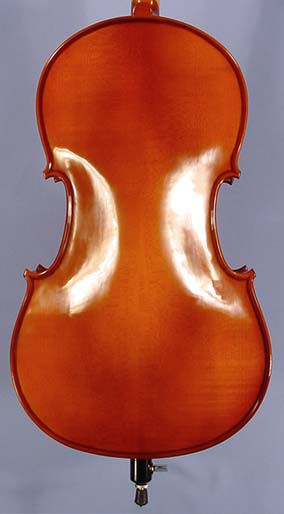 Beginner 1/8 Genial 2 Cello on sale
