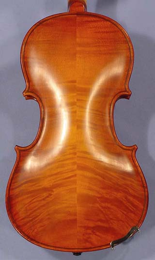 Student 1/2 Genial 1 Wild Violin on sale