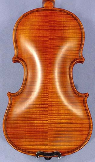 1/32 PROFESSIONAL 'GAMA' Violin on sale