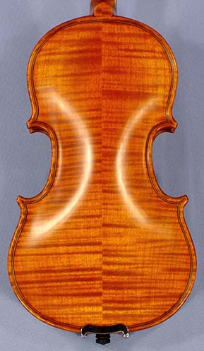 1/16 PROFESSIONAL 'GAMA' Violin on sale