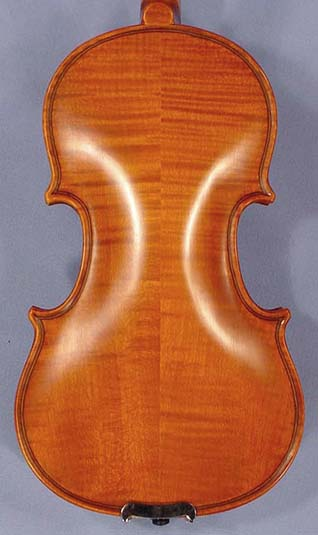 1/16 ADVANCED Student 'GEMS 2' Violin on sale