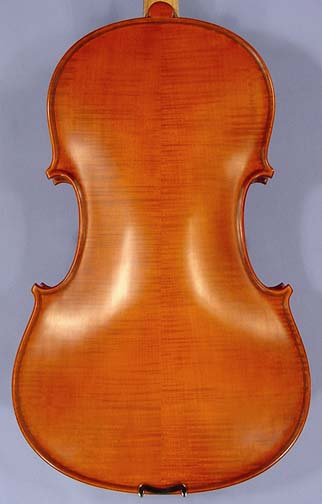 "17"" WORKSHOP \'GEMS 1\' Viola"