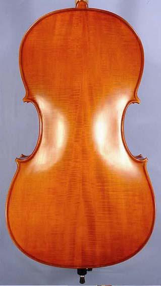7/8 WORKSHOP 'GEMS 1'     Cello on sale