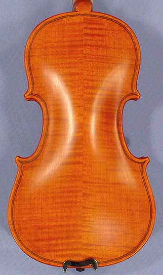 1/8 WORKSHOP \'GEMS 1\' Violin