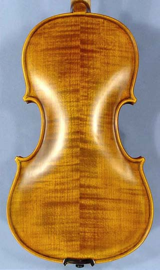 Antiqued 3/4 ADVANCED Student 'GEMS 2' Violin on sale