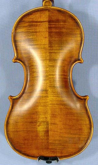 1/10 ADVANCED Student 'GEMS 2' Violin on sale