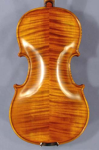 Antiqued 1/2 MAESTRO GLIGA Violin on sale