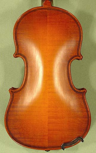 1/32 School 'GENIAL 1-Oil' Violin on sale