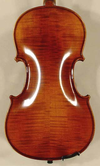 Regular Spirit Varnish 4/4 Gill Advanced Violin on sale