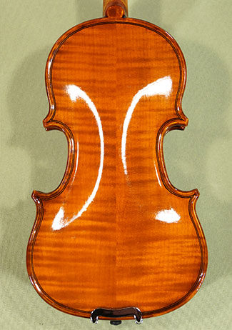 Shiny 1/32 Student \'GEMS 2\' Violin