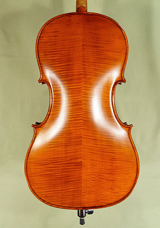 1/4 WORKSHOP \'GEMS 1\' Cello on sale
