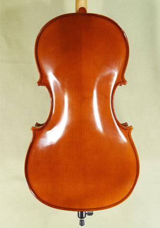 1/4 School \'GENIAL 2-Nitro\' Cello on sale