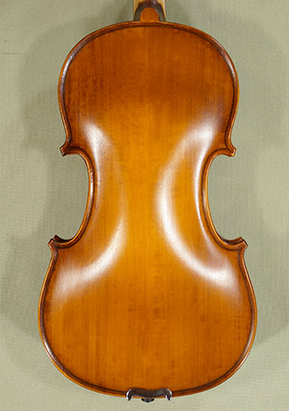 4/4 School 'GENIAL 1-Oil' Willow Violin on sale